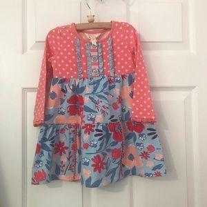 Matilda Jane brand new with tags 18-24 dress
